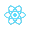 Video-React - React Video Component